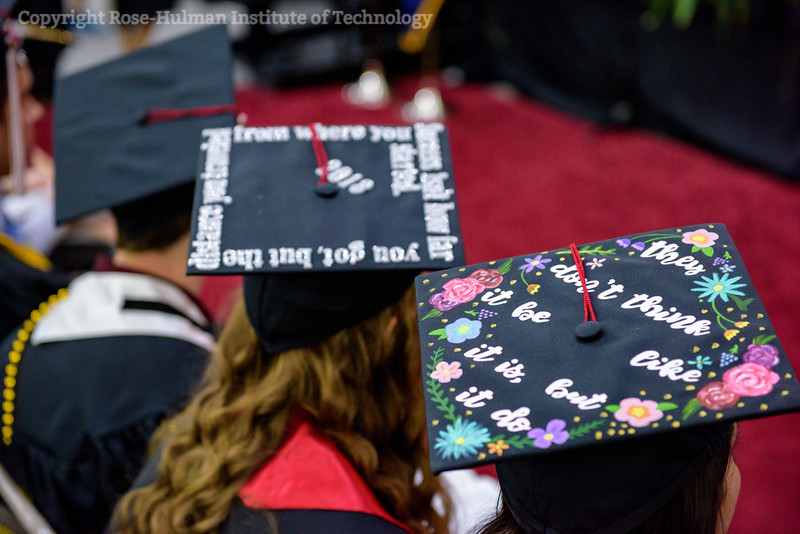RHIT_Commencement_Day_2018-20309.jpg