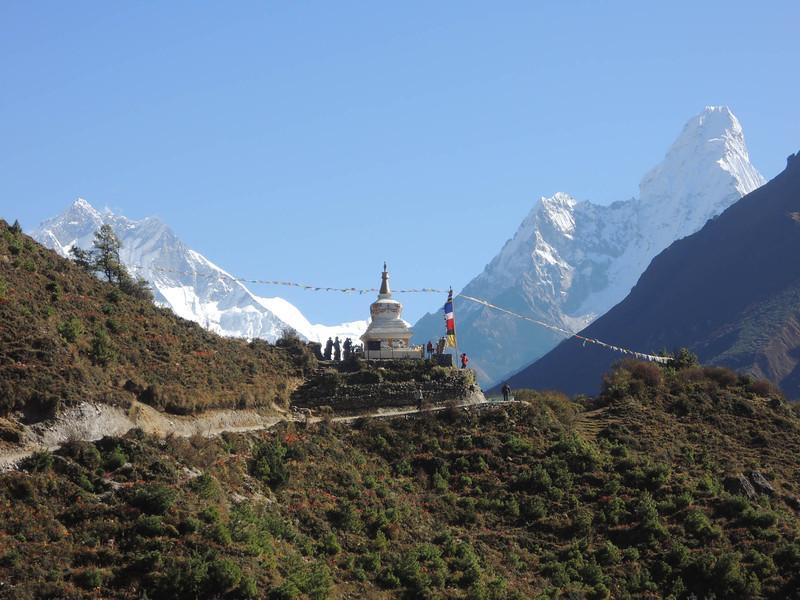 2013-Nepal-2768.jpg