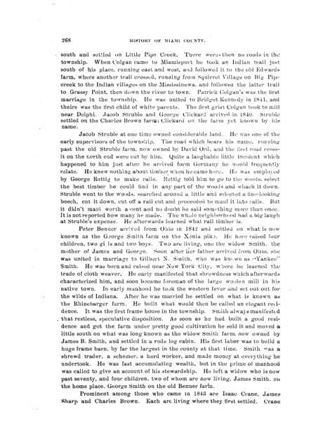History of Miami County, Indiana - John J. Stephens - 1896_Page_257.jpg