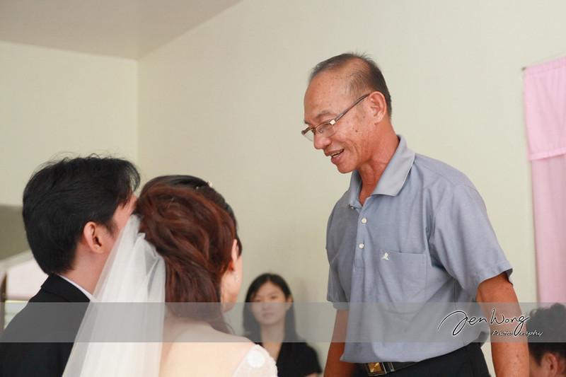 Zhi Qiang & Xiao Jing Wedding_2009.05.31_00209.jpg