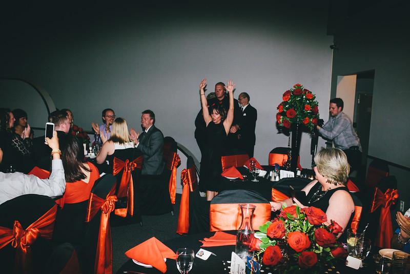 Le Cape Weddings_Natalie + Joe-435.jpg