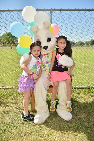 Easter Eggstravaganza_2015_193.jpg