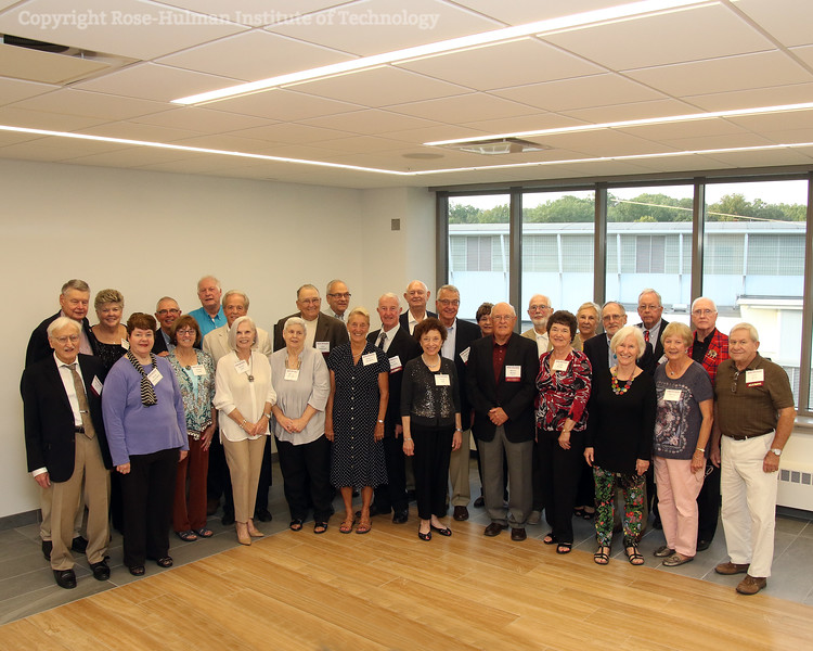 9931 Class of 1963 and guests.jpg