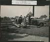 10-8-1945 Fatal Train Car accident BL