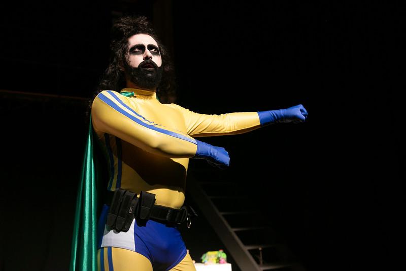 Allan Bravos - essenCIA Teatro - Persona 07-307.jpg