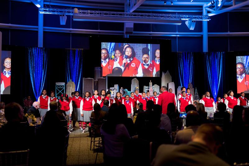 UMCU-2019-Success-Celebration-0103.jpg