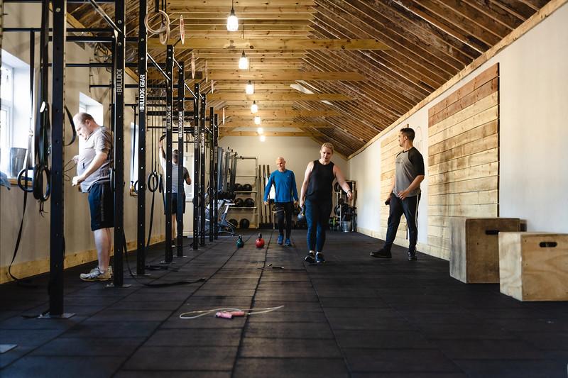Drew_Irvine_Photography_2019_May_MVMT42_CrossFit_Gym_-355.jpg