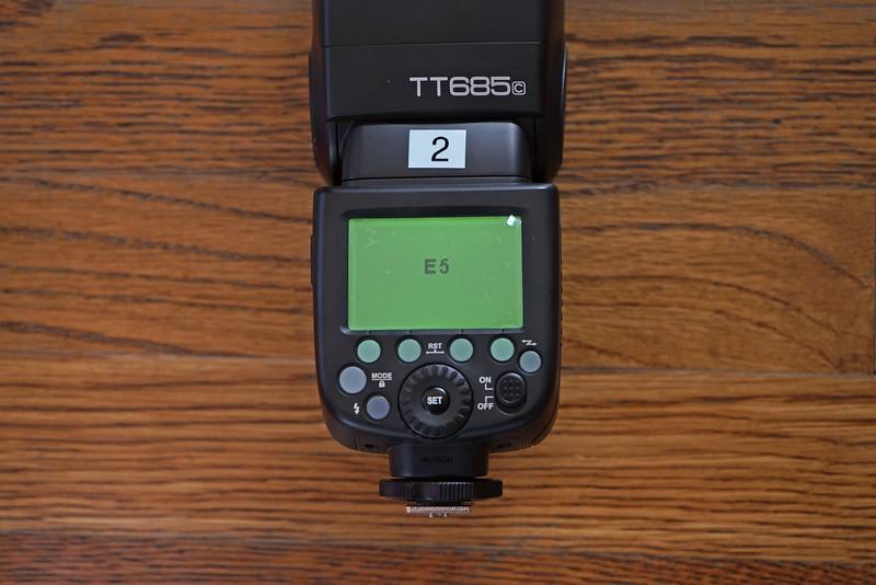 IMAGE: http://www.emaginepixel.com/photos/i-W6Lh5GT/0/L/i-W6Lh5GT-L.jpg