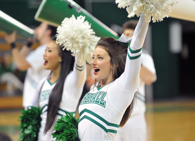cheerleaders2040.jpg