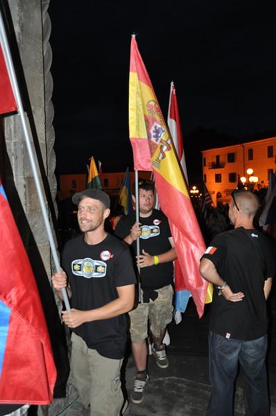 PS.WCC12.Flag parade02.RM