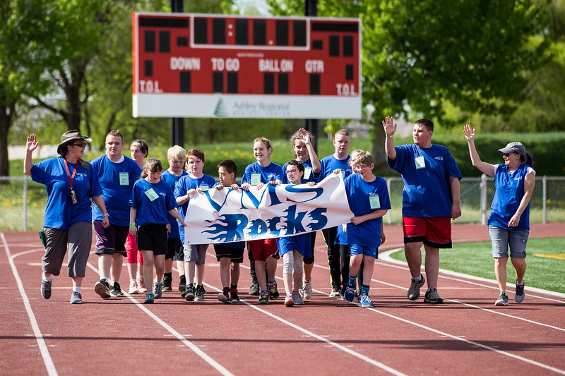 2019 Special Olympics Opening Ceremony_Lunch 41.JPG