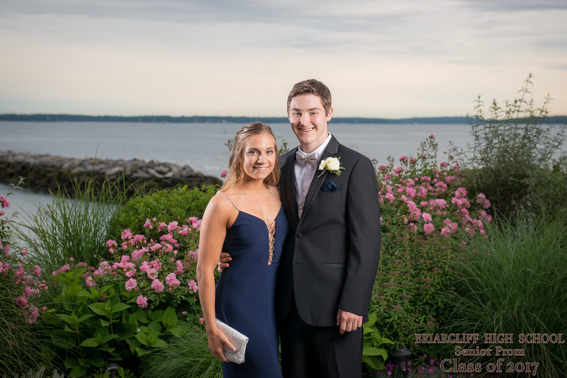 HJQphotography_2017 Briarcliff HS PROM-71.jpg