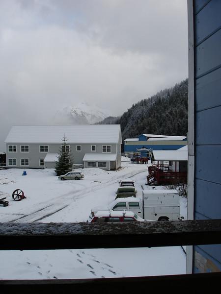 Alaska 2008 092.jpg