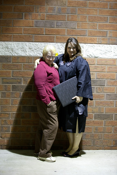 Sandys Graduation-5770.jpg