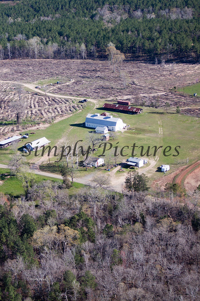 Neches from the air162 copy