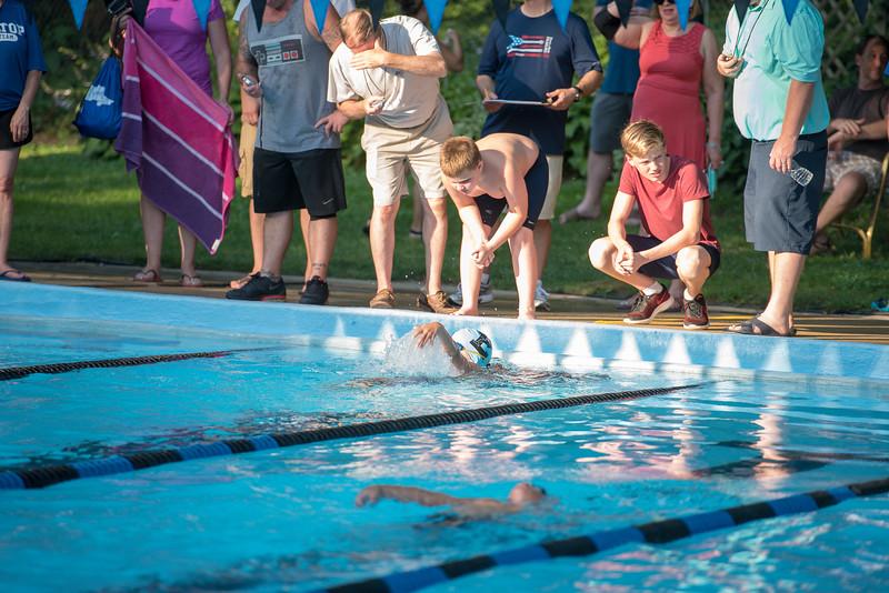 lcs_swimming_kevkramerphoto-229.jpg