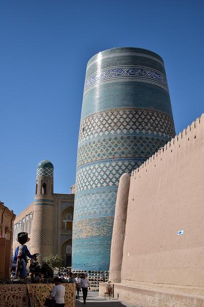 Usbekistan  (94 of 949).JPG
