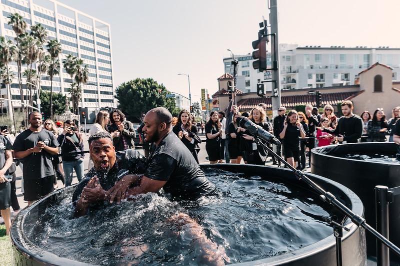 2019_02_24_Baptism_12pm_AE_-38.jpg