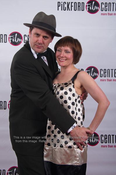 Oscars Party 2013 168.JPG