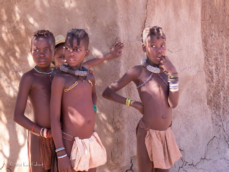 HimbaK-1.jpg