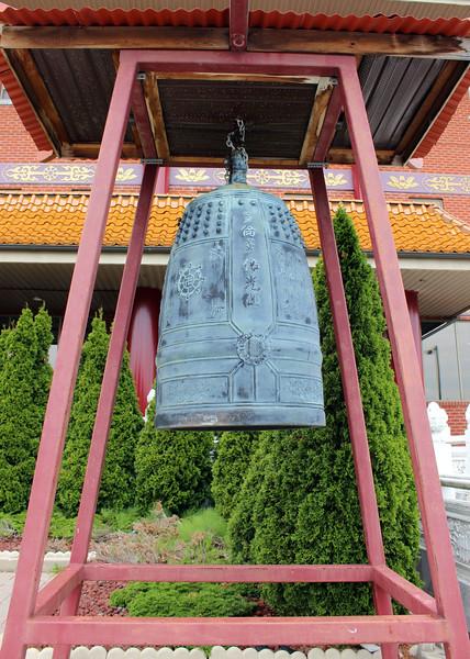 FoGuangShan-BuddhistTemple-TeaHouse04.JPG