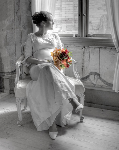 PH_Linn_Wedding