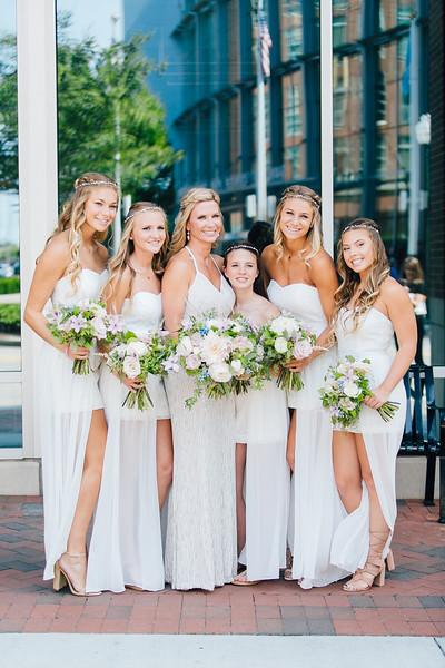 wedding-day-182.jpg