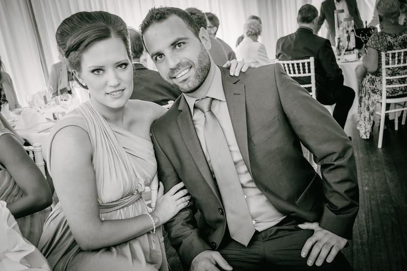 Blyth Wedding-492.jpg