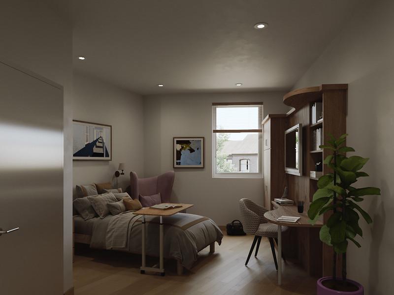 velux-gallery-bedroom-190.jpg