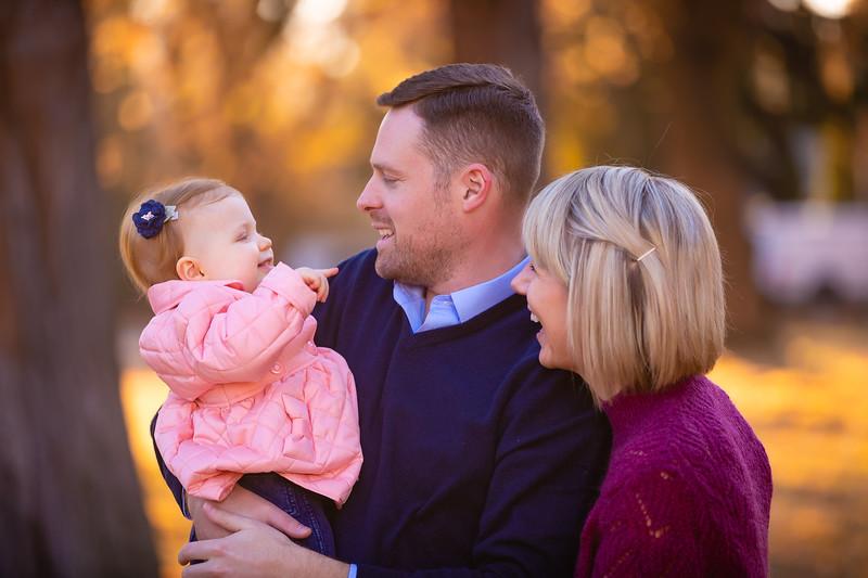 Creighton Family 2019-61.jpg