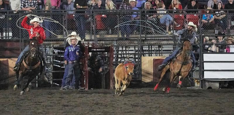Enumclaw Rodeo 2019 - _15A5659.jpg