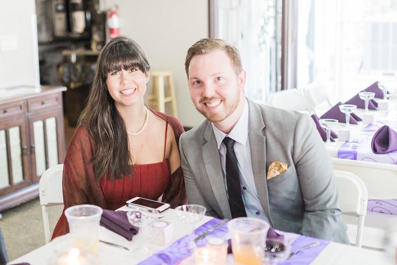 ELP1104 Amber & Jay Orlando wedding 2288.jpg