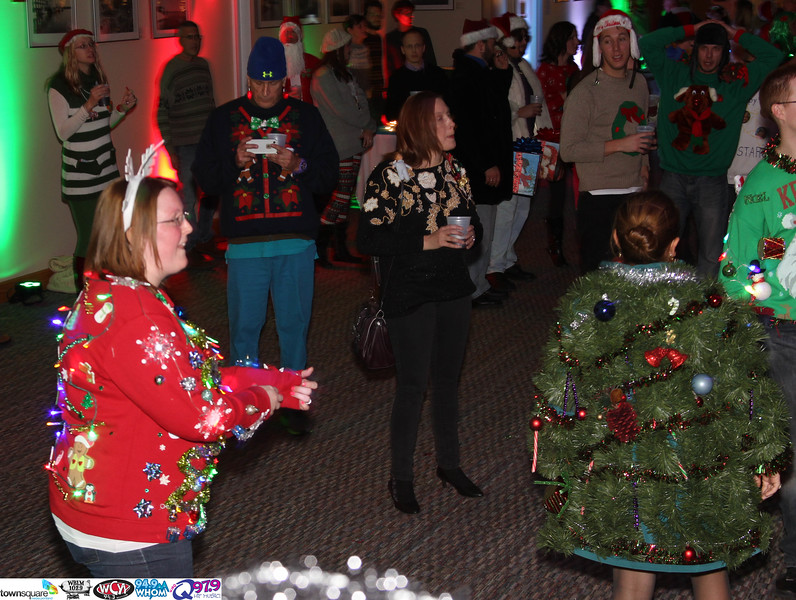 2014 Ugly Sweater-165.jpg