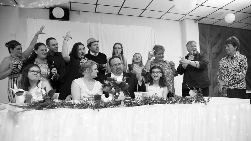 Carla and Rick Wedding-331.jpg