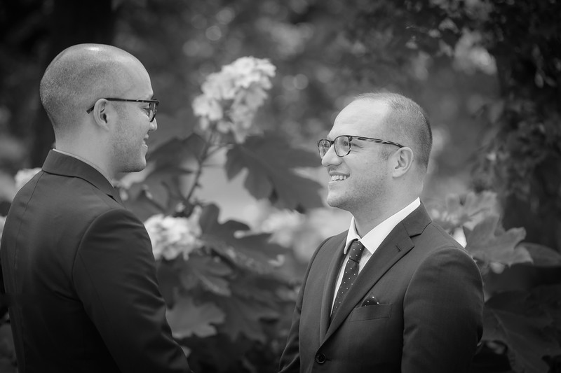190629_miguel-ben_wedding-170.jpg