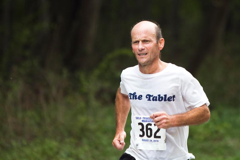 marathon10 - 629.jpg