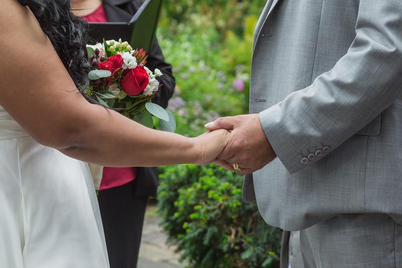 Central Park Wedding - Iliana & Kelvin-18.jpg