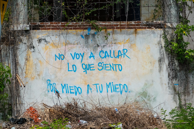 2019  Cancun 2_783.jpg
