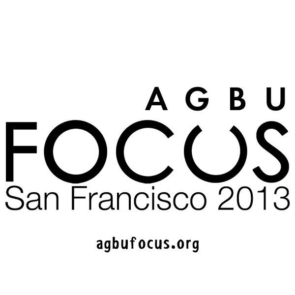 FOCUS 2013 Logo_Square.jpg