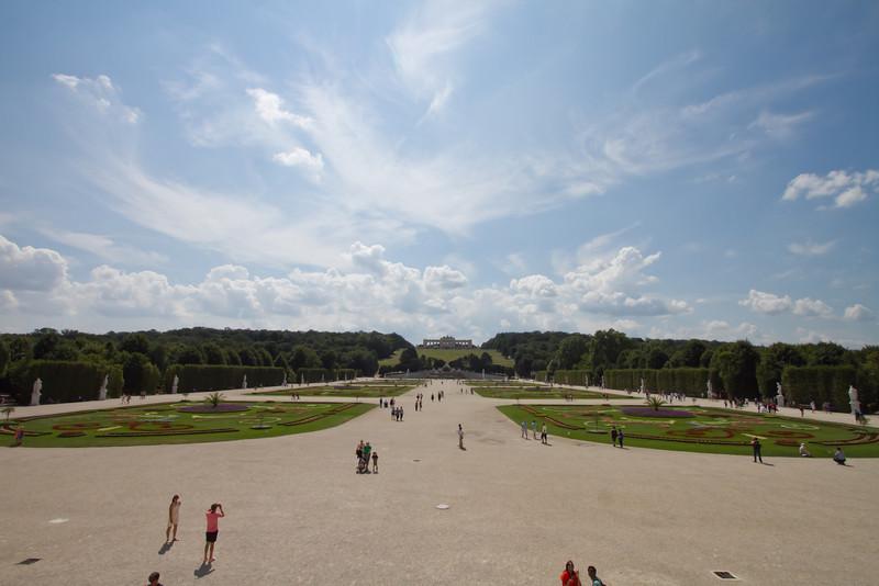 Vienna 2013-69.jpg