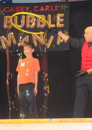 Bubblemania Dec2012