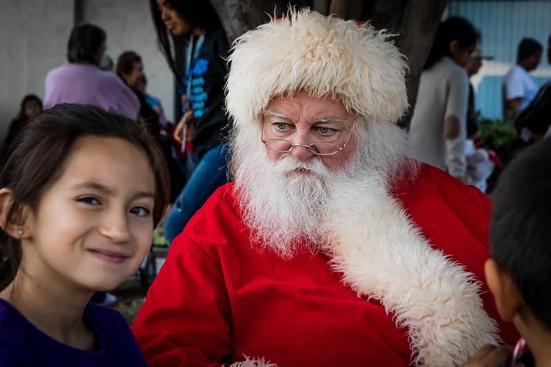BOL_Santa_Visit-112.jpg