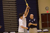 CRNHS boys volleyball District Championship 5-26-11©DonnaLovelyPhotos com-71