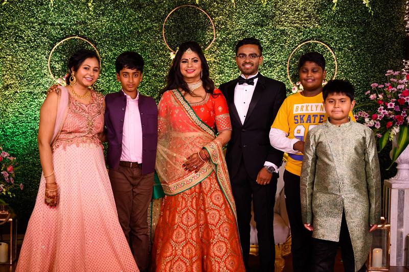 2019-12-Ganesh+Supriya-5040.jpg