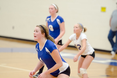 JVVolleyball-2012-08-27