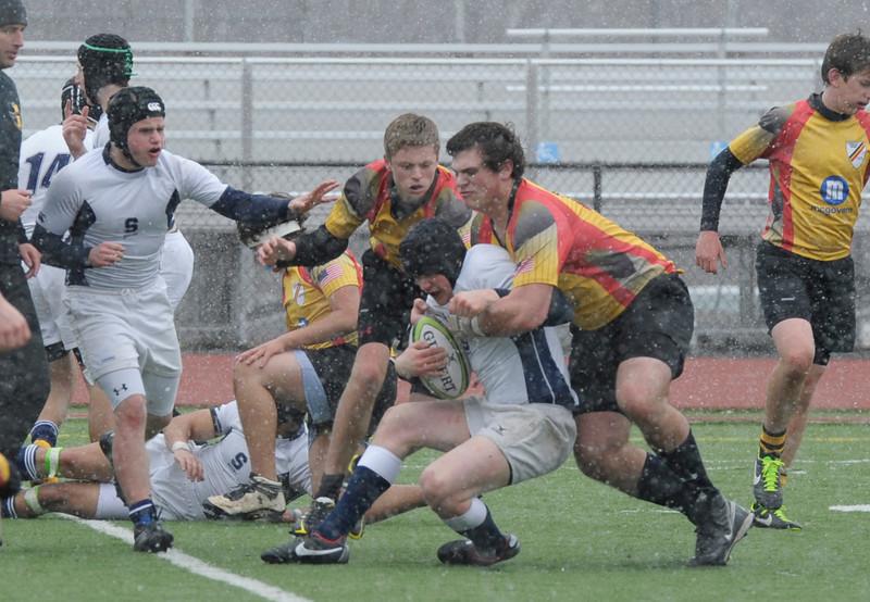 rugbyjamboree_277.JPG