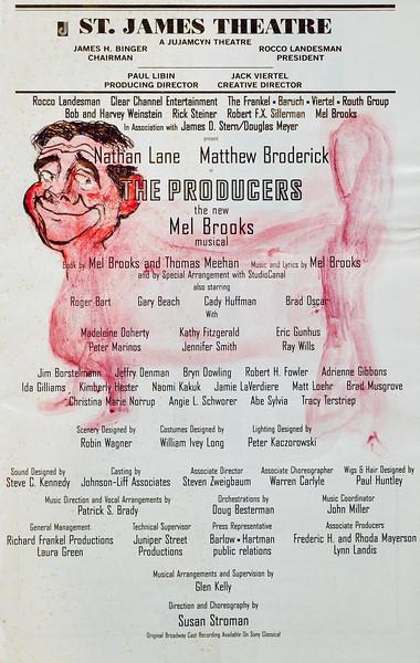 The Producers.jpg