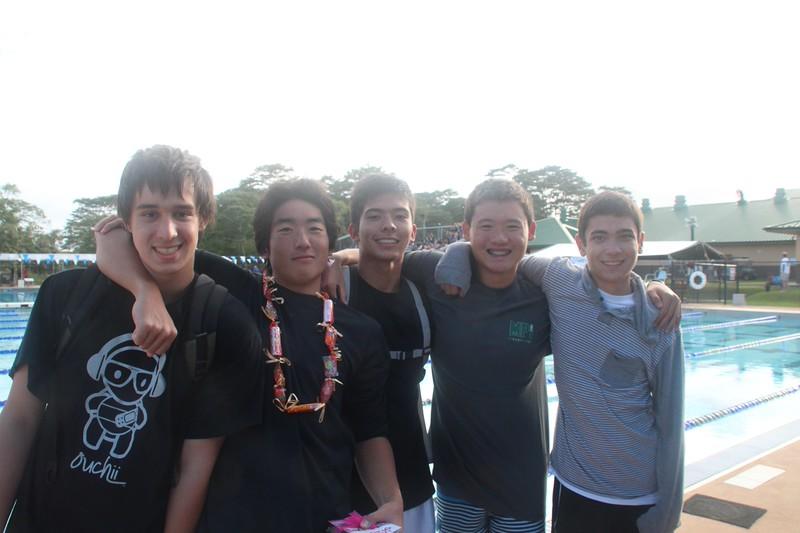 MPI Boys.jpg