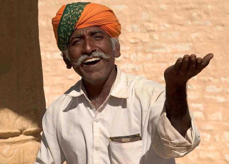 Jaisalmer 914.jpg