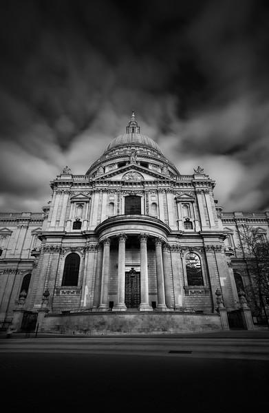 London-26-Edit-Edit.jpg